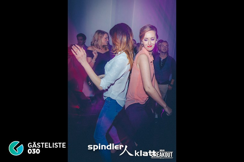 https://www.gaesteliste030.de/Partyfoto #149 Spindler & Klatt Berlin vom 30.04.2016
