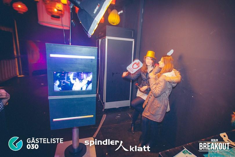 https://www.gaesteliste030.de/Partyfoto #191 Spindler & Klatt Berlin vom 30.04.2016