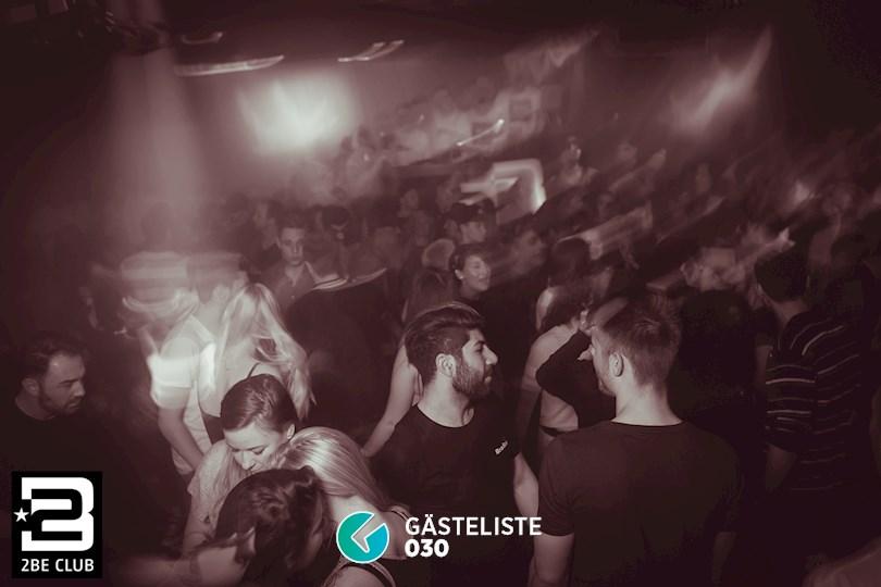 https://www.gaesteliste030.de/Partyfoto #44 2BE Club Berlin vom 28.05.2016