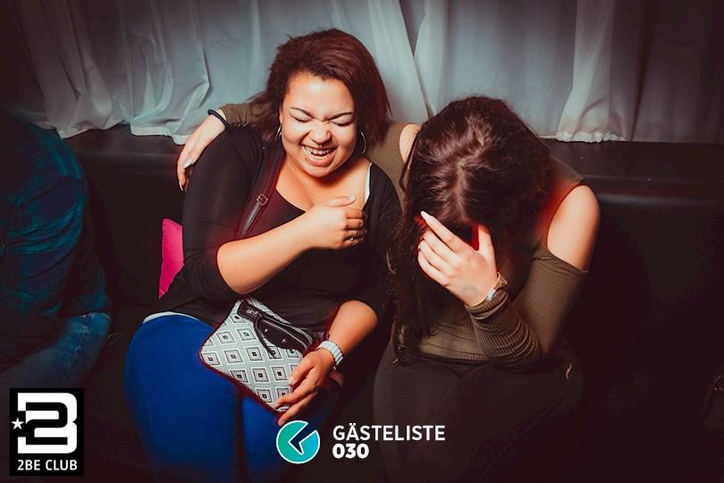 https://www.gaesteliste030.de/Partyfoto #33 2BE Club Berlin vom 28.05.2016