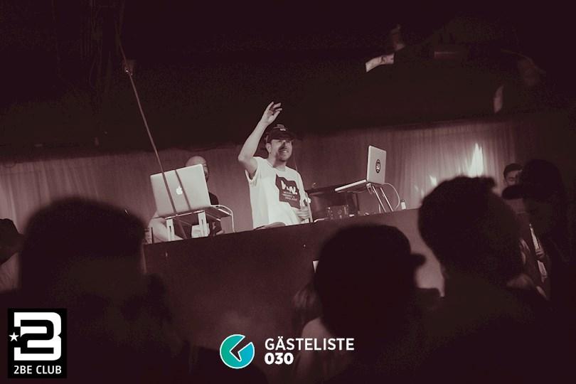 https://www.gaesteliste030.de/Partyfoto #133 2BE Club Berlin vom 28.05.2016