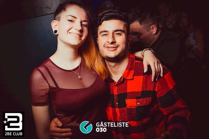 https://www.gaesteliste030.de/Partyfoto #54 2BE Club Berlin vom 28.05.2016