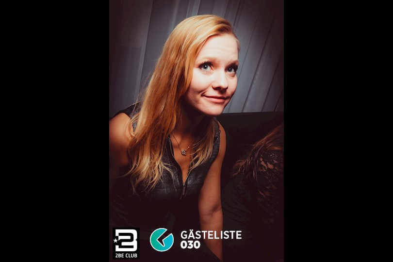 https://www.gaesteliste030.de/Partyfoto #50 2BE Club Berlin vom 28.05.2016
