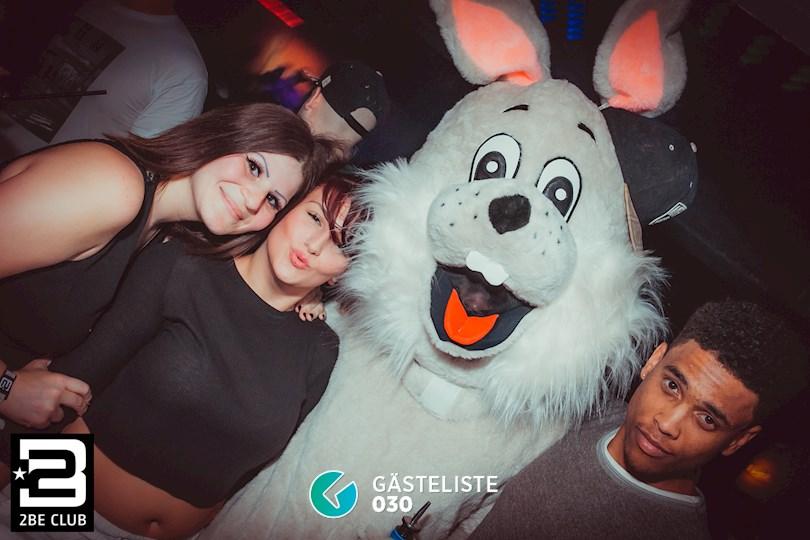 https://www.gaesteliste030.de/Partyfoto #99 2BE Club Berlin vom 28.05.2016