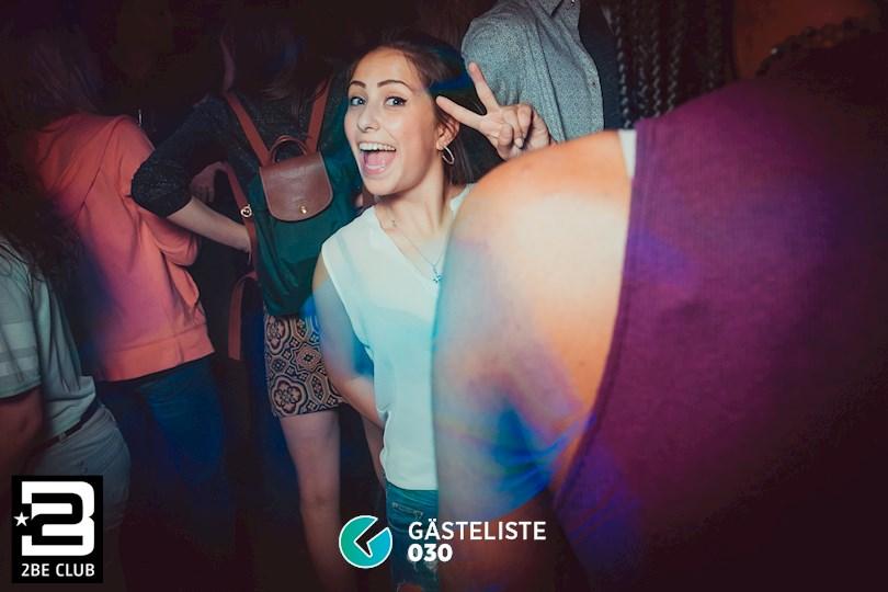 https://www.gaesteliste030.de/Partyfoto #123 2BE Club Berlin vom 28.05.2016
