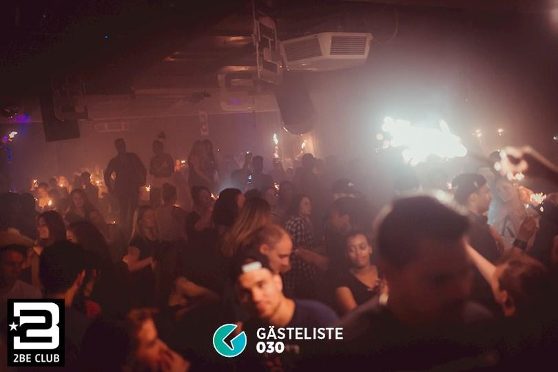 https://www.gaesteliste030.de/Partyfoto #18 2BE Club Berlin vom 28.05.2016