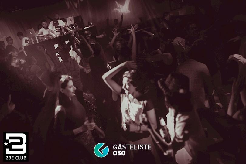 https://www.gaesteliste030.de/Partyfoto #98 2BE Club Berlin vom 28.05.2016
