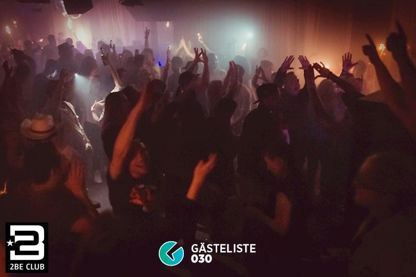 https://www.gaesteliste030.de/Partyfoto #57 2BE Club Berlin vom 28.05.2016