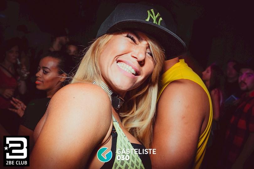 https://www.gaesteliste030.de/Partyfoto #141 2BE Club Berlin vom 28.05.2016