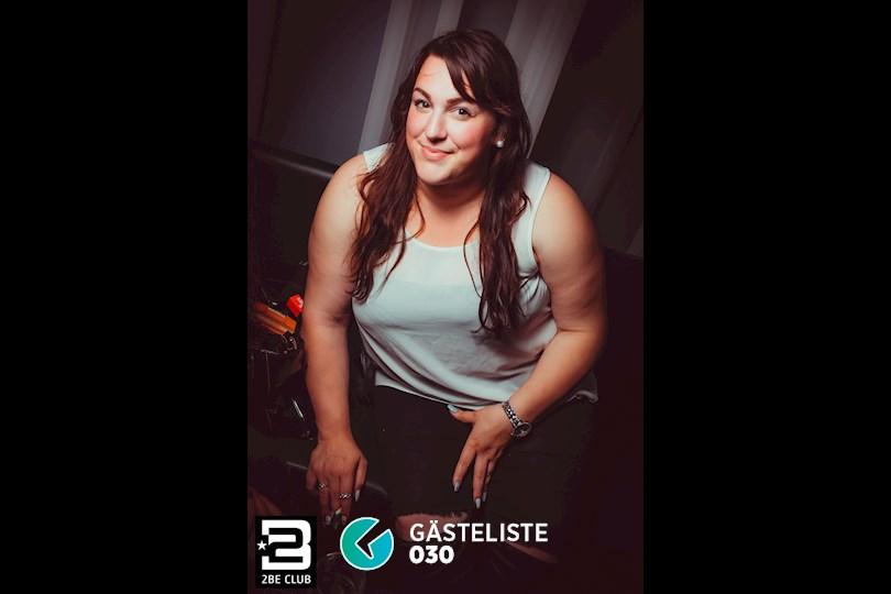 https://www.gaesteliste030.de/Partyfoto #43 2BE Club Berlin vom 28.05.2016