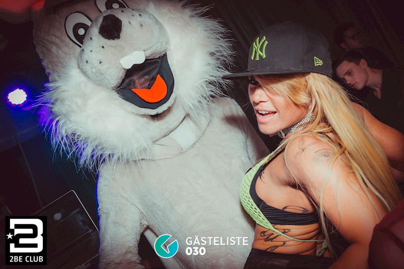 https://www.gaesteliste030.de/Partyfoto #69 2BE Club Berlin vom 28.05.2016