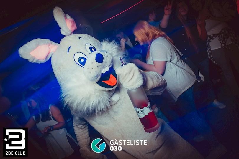 https://www.gaesteliste030.de/Partyfoto #48 2BE Club Berlin vom 28.05.2016