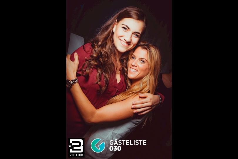 https://www.gaesteliste030.de/Partyfoto #79 2BE Club Berlin vom 28.05.2016