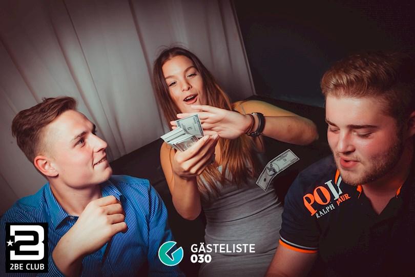 https://www.gaesteliste030.de/Partyfoto #111 2BE Club Berlin vom 28.05.2016