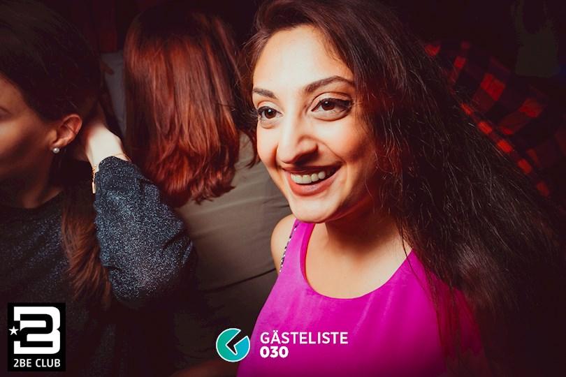 https://www.gaesteliste030.de/Partyfoto #100 2BE Club Berlin vom 28.05.2016