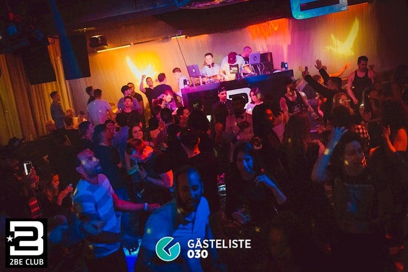 https://www.gaesteliste030.de/Partyfoto #67 2BE Club Berlin vom 28.05.2016