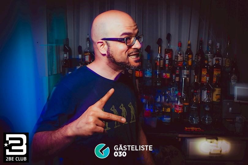 https://www.gaesteliste030.de/Partyfoto #46 2BE Club Berlin vom 28.05.2016