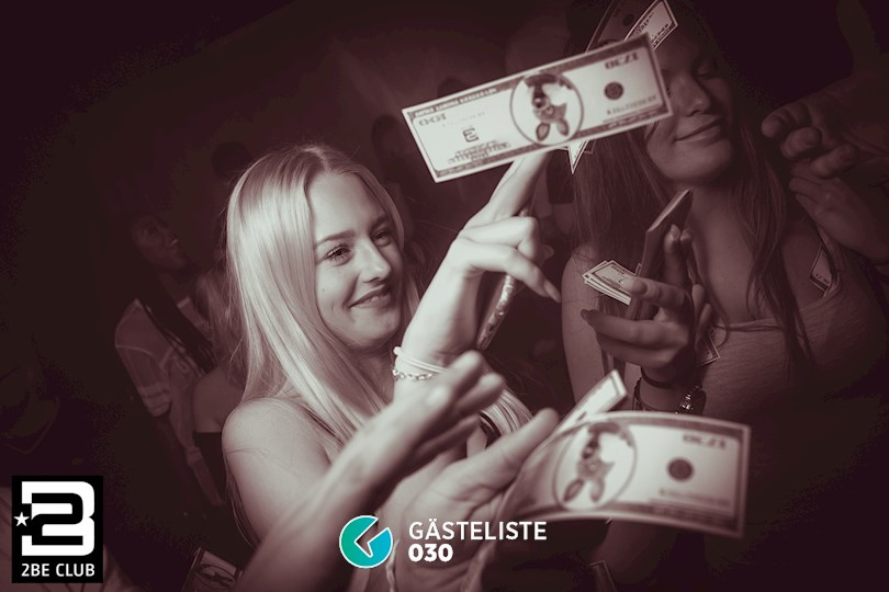 https://www.gaesteliste030.de/Partyfoto #29 2BE Club Berlin vom 28.05.2016