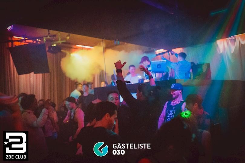 https://www.gaesteliste030.de/Partyfoto #24 2BE Club Berlin vom 28.05.2016