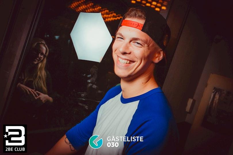 https://www.gaesteliste030.de/Partyfoto #106 2BE Club Berlin vom 28.05.2016