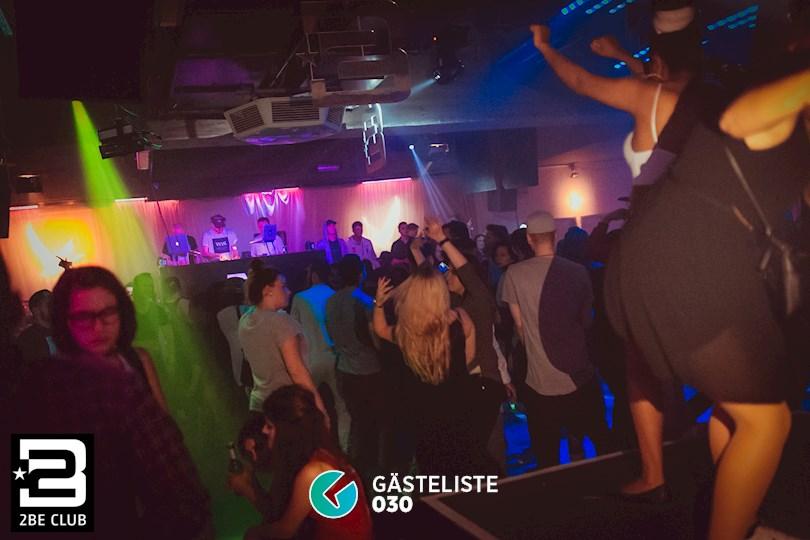 https://www.gaesteliste030.de/Partyfoto #125 2BE Club Berlin vom 28.05.2016