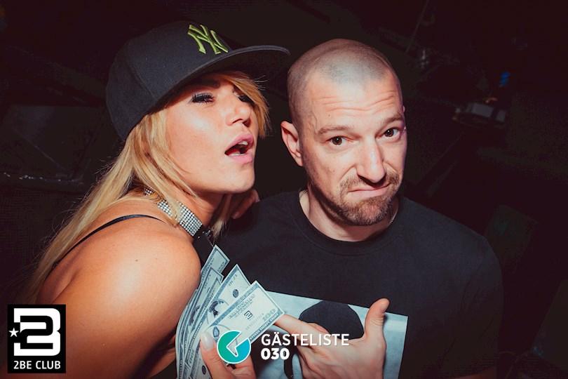 https://www.gaesteliste030.de/Partyfoto #101 2BE Club Berlin vom 28.05.2016
