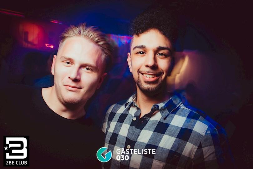 https://www.gaesteliste030.de/Partyfoto #58 2BE Club Berlin vom 28.05.2016