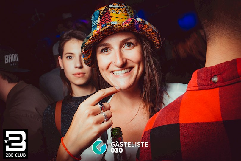 https://www.gaesteliste030.de/Partyfoto #22 2BE Club Berlin vom 28.05.2016