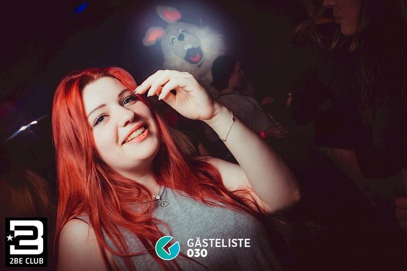 https://www.gaesteliste030.de/Partyfoto #15 2BE Club Berlin vom 28.05.2016