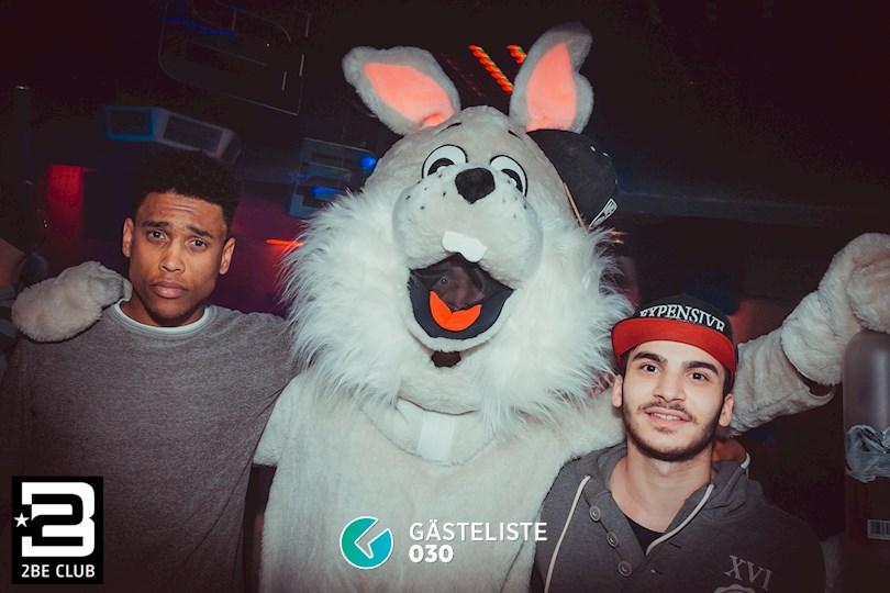 https://www.gaesteliste030.de/Partyfoto #116 2BE Club Berlin vom 28.05.2016