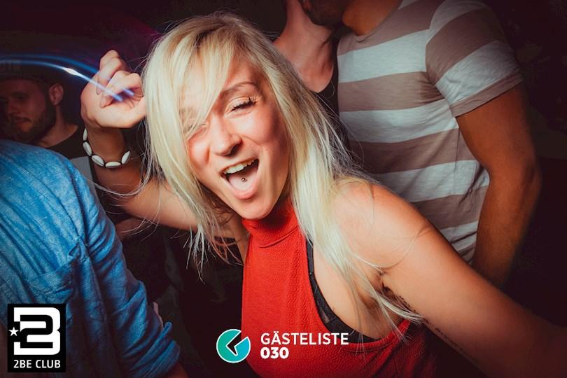 https://www.gaesteliste030.de/Partyfoto #34 2BE Club Berlin vom 28.05.2016