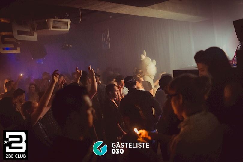 https://www.gaesteliste030.de/Partyfoto #138 2BE Club Berlin vom 28.05.2016