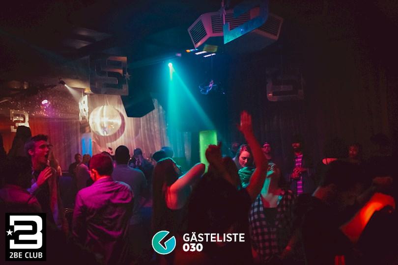 https://www.gaesteliste030.de/Partyfoto #41 2BE Club Berlin vom 28.05.2016