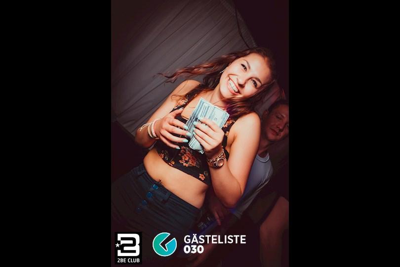https://www.gaesteliste030.de/Partyfoto #27 2BE Club Berlin vom 28.05.2016