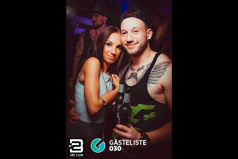 https://www.gaesteliste030.de/Partyfoto #110 2BE Club Berlin vom 28.05.2016