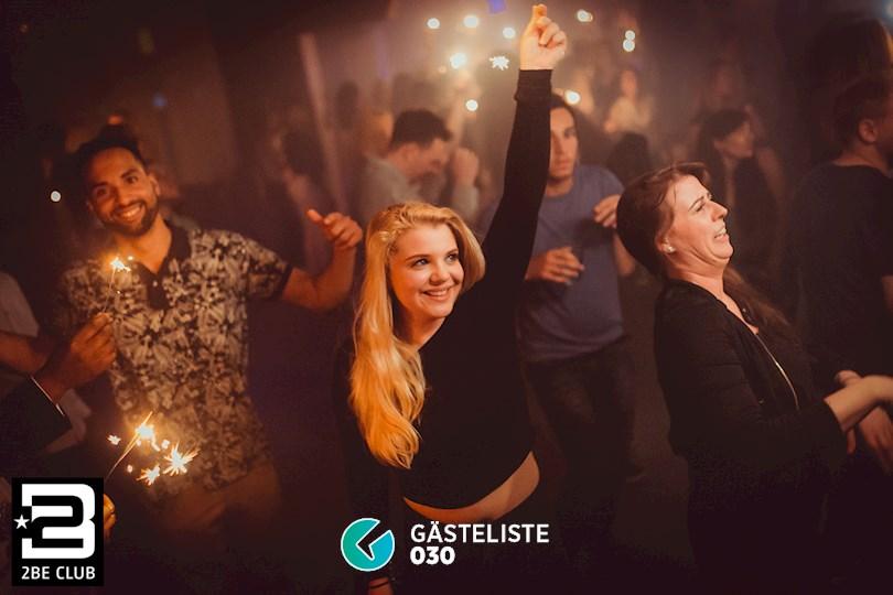 https://www.gaesteliste030.de/Partyfoto #2 2BE Club Berlin vom 28.05.2016