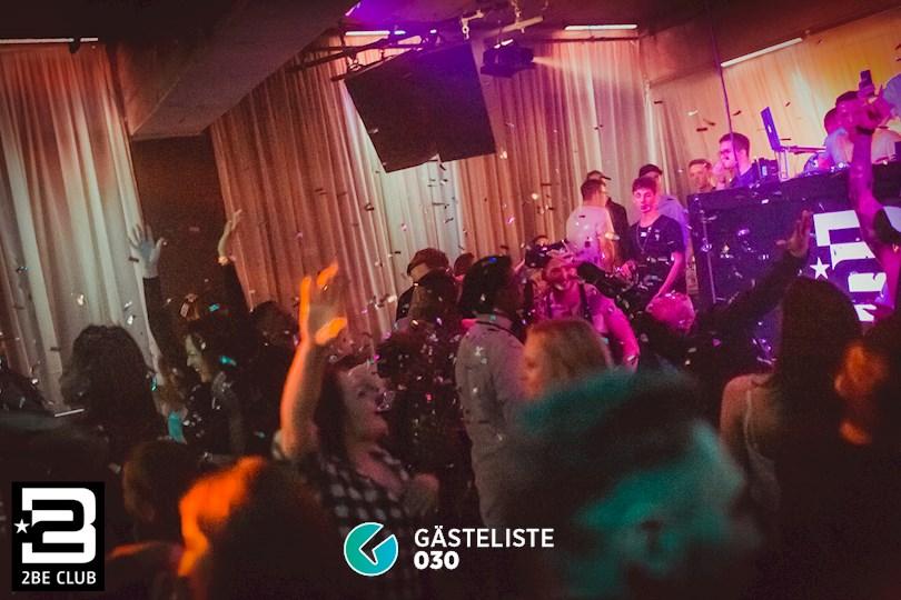 https://www.gaesteliste030.de/Partyfoto #135 2BE Club Berlin vom 28.05.2016