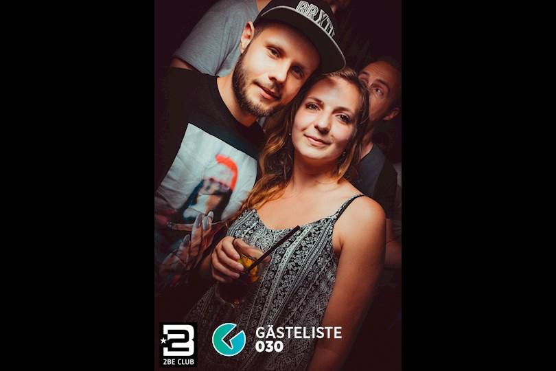 https://www.gaesteliste030.de/Partyfoto #86 2BE Club Berlin vom 28.05.2016