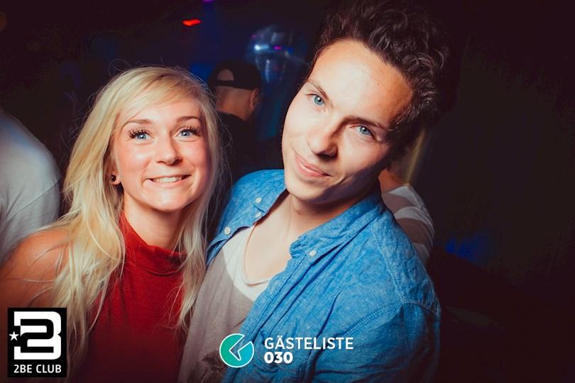 https://www.gaesteliste030.de/Partyfoto #35 2BE Club Berlin vom 28.05.2016