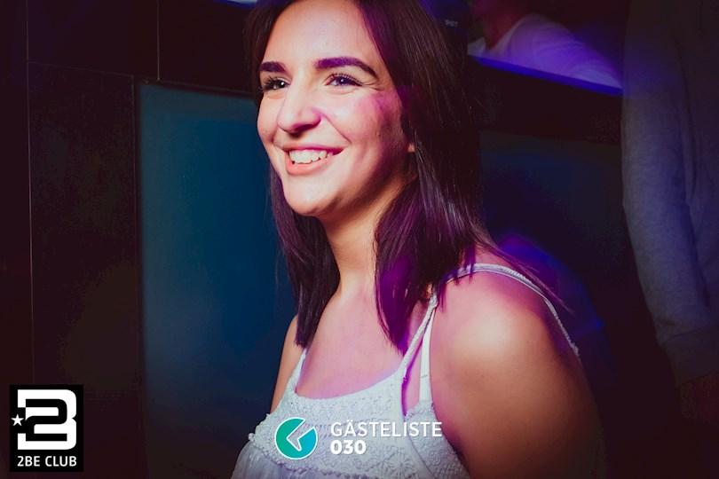 https://www.gaesteliste030.de/Partyfoto #128 2BE Club Berlin vom 28.05.2016