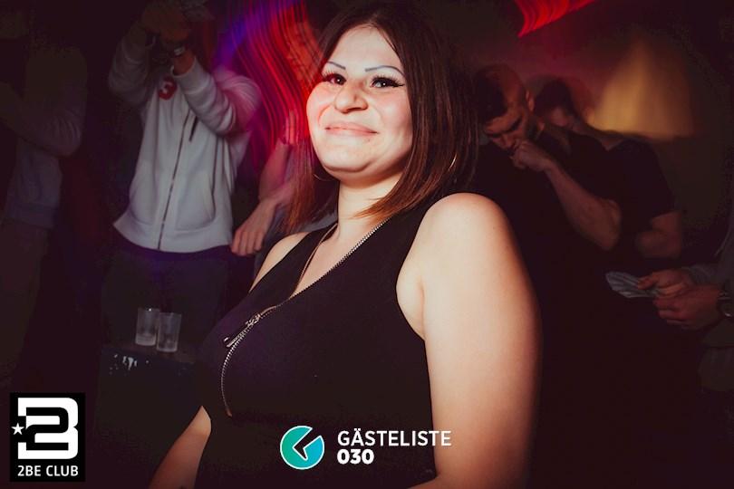 https://www.gaesteliste030.de/Partyfoto #26 2BE Club Berlin vom 28.05.2016