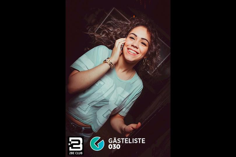 https://www.gaesteliste030.de/Partyfoto #6 2BE Club Berlin vom 28.05.2016