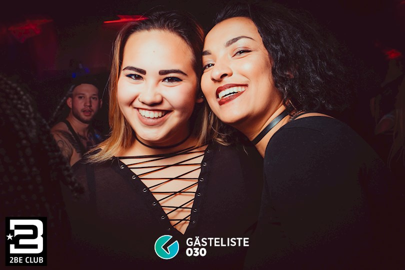 https://www.gaesteliste030.de/Partyfoto #92 2BE Club Berlin vom 28.05.2016