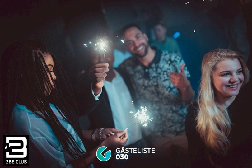 https://www.gaesteliste030.de/Partyfoto #73 2BE Club Berlin vom 28.05.2016