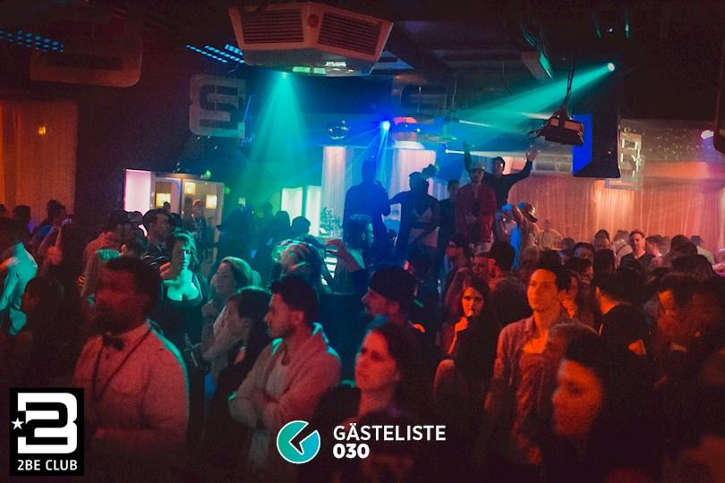 https://www.gaesteliste030.de/Partyfoto #70 2BE Club Berlin vom 28.05.2016
