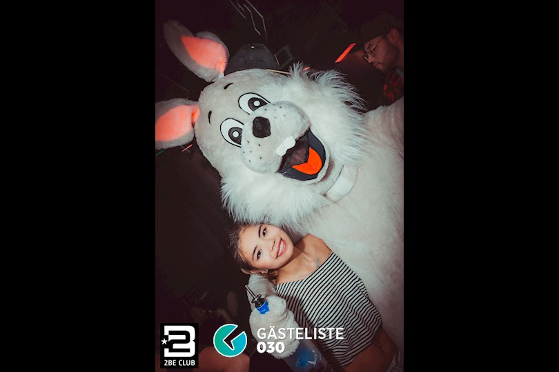 https://www.gaesteliste030.de/Partyfoto #108 2BE Club Berlin vom 28.05.2016