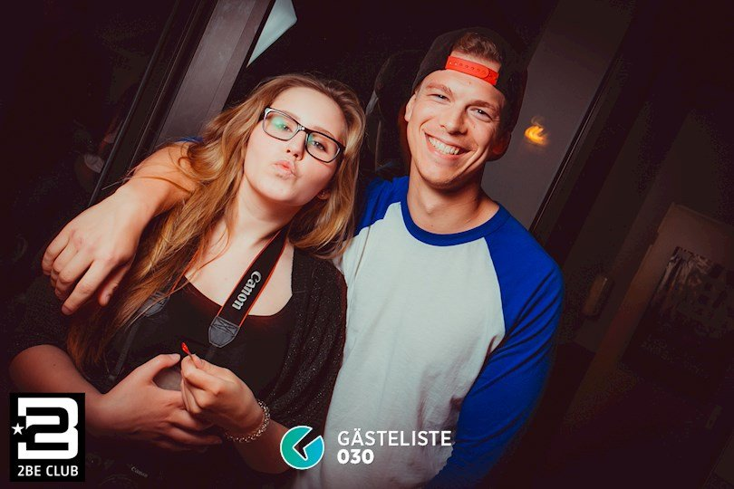 https://www.gaesteliste030.de/Partyfoto #56 2BE Club Berlin vom 28.05.2016