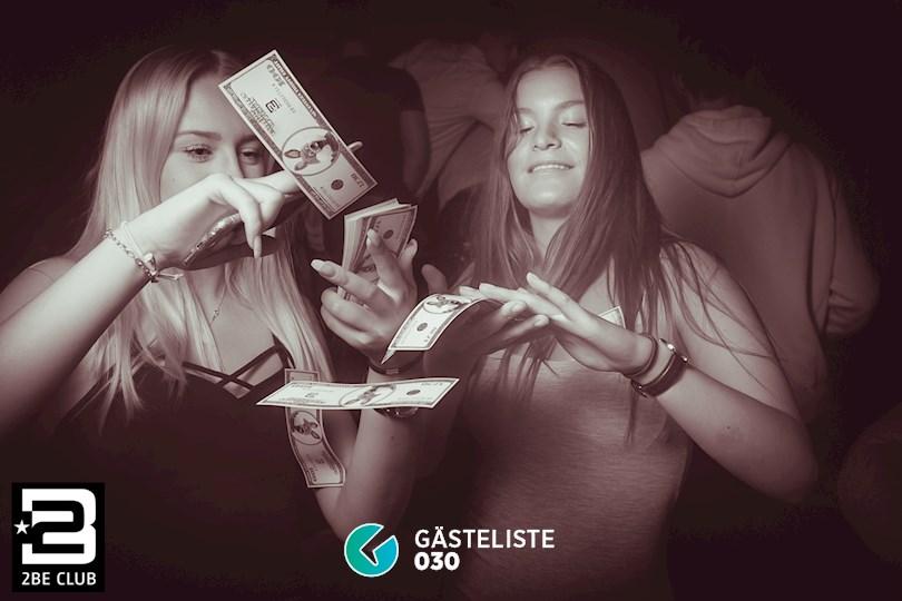 https://www.gaesteliste030.de/Partyfoto #12 2BE Club Berlin vom 28.05.2016