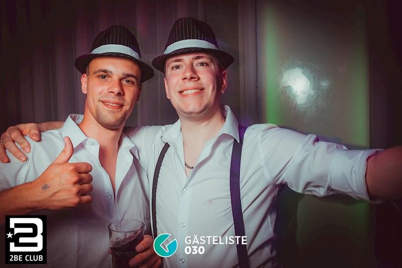 https://www.gaesteliste030.de/Partyfoto #119 2BE Club Berlin vom 28.05.2016