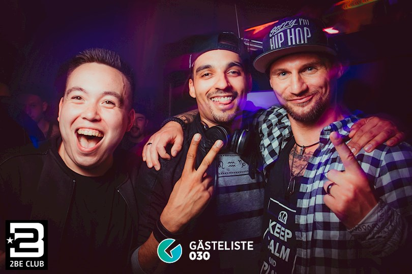 https://www.gaesteliste030.de/Partyfoto #72 2BE Club Berlin vom 28.05.2016